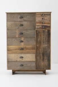 reclaimed wood pallet furniture wooden pallets