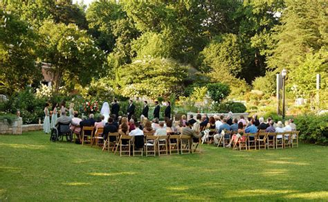 garden weddings in atlanta ga atlanta botanical gardens wedding newhairstylesformen2014