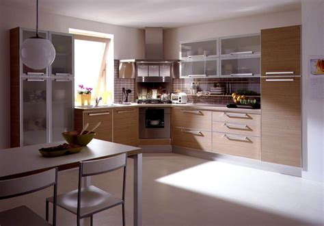 melamine sheets for cabinets kitchen cabinets with aluminum frames images aluminum