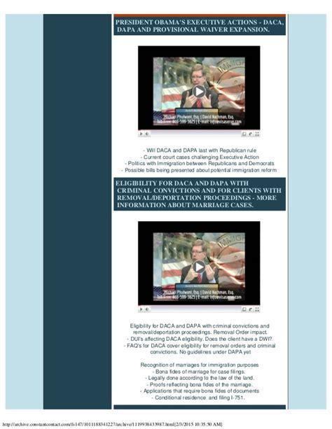Deportation Records Information Deportation Cases Images
