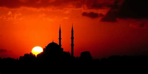Islamic Thought An Introduction book review islamic political thought an introduction