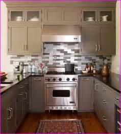 Kitchen wall decor ideas diy home design ideas