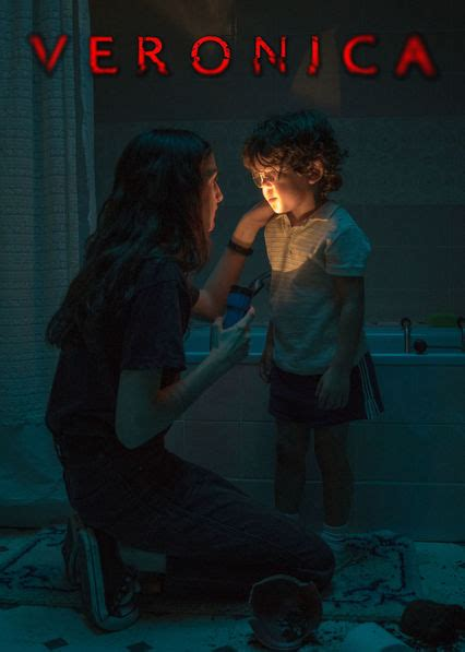 Mba Internships Netflix by Dia Internacional Da Mulher Fabiane Mello Br