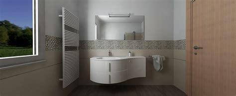 bagni naxos fap di facchini alberto e c s n c progettazione 3d