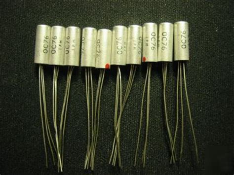 germanium transistor supplier germanium transistor manufacturers 28 images instruments transistor history instruments