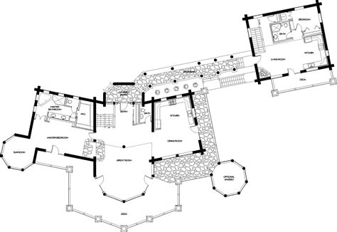 guest house house plans house plans with breezeway to guest house house diy home plans luxamcc