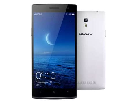 Find In Malaysia Oppo Find 9 Price In Malaysia Specs Technave