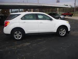 chevrolet equinox for sale richland center wi