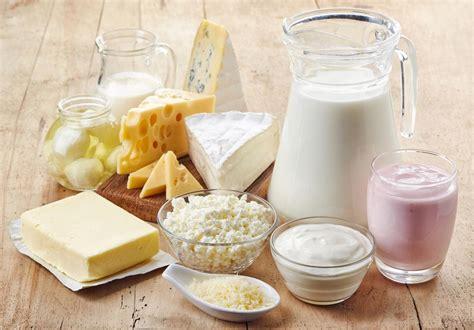 yogurt membuat gendut 9 makanan yang menyebabkan berat badan naik hadiah me