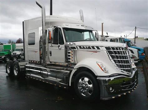 brand volvo semi truck semitruck brands page 1 truckingtruth forum