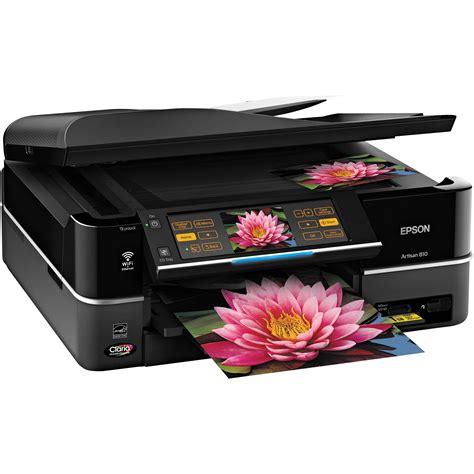 resetter printer hp all epson artisan ink epson artisan 725 arctic edition all