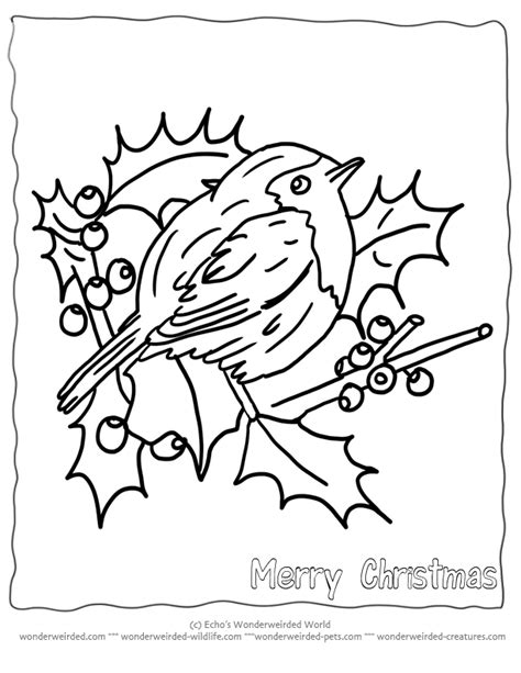 free gumby coloring pages coloring pages for free