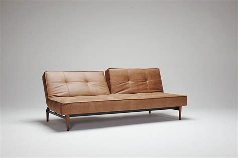 Innovation Splitback Sofa Bed Sofa