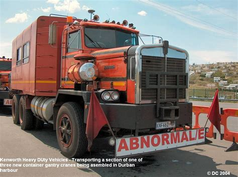 Schwalbe Conversion Truck Co Autos Post