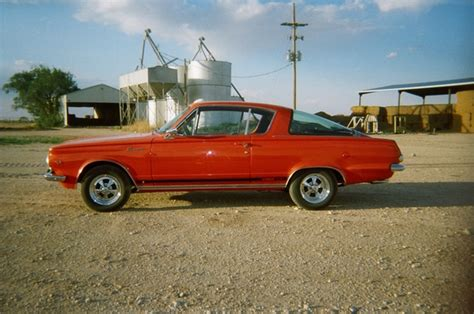 64 plymouth barracuda related keywords suggestions for 64 plymouth barracuda