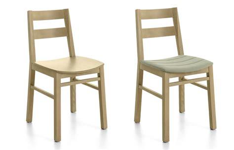 sedie classiche da cucina sedia da cucina coralina in legno