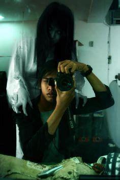 film horor thailand shutter full movie 1000 images about k j horror on pinterest the grudge
