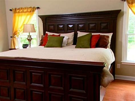 quick tips  organizing bedrooms easy ideas