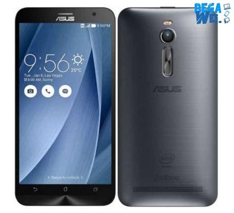 Spesifikasi Hp Asus Zenfone 3 harga asus zenfone 3 september harga 11