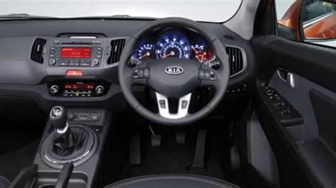kia sportage interior 21 wonderful 2016 kia sportage walkaround interior