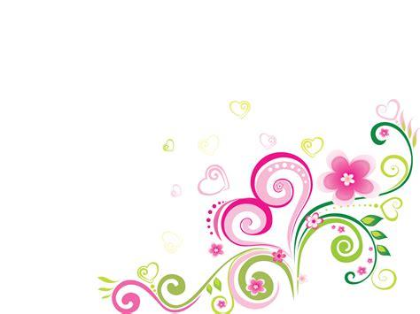 flores de hojas para imprimir imagenes y laminas para imprimir bordes decorar hojas
