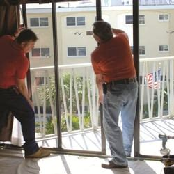 Sliding Glass Door Repair Fort Lauderdale Reliable Sliding Glass Door Repair Door Sales Installation 1600 E Blvd Fort