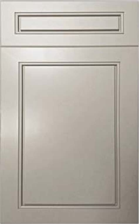 grey kitchen cabinet doors our ohw kitchen and bathroom design plans s