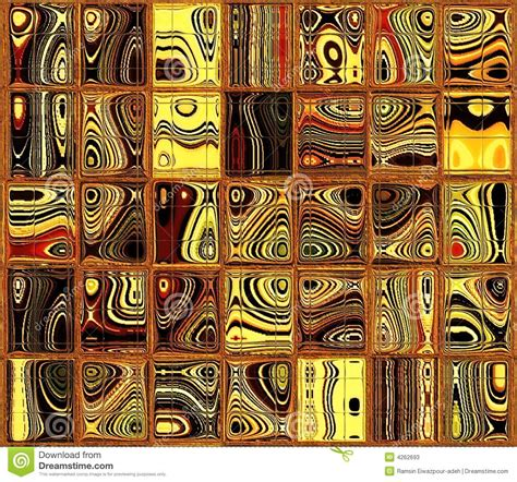 retro photos retro art stock illustration image of background funky