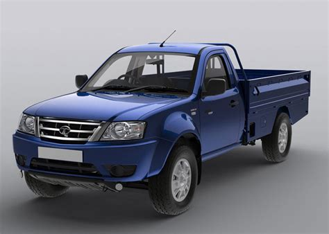 up motor vehicle tata in india trucks for sale