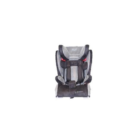 snug seat snug seat pilot car seat car seats