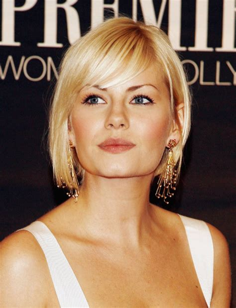 best haircut for shaped and thin hair very short haircuts with bangs for women short