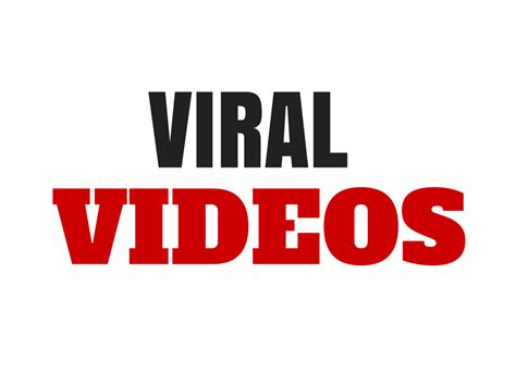 best virals top viral from the past week am981 valley