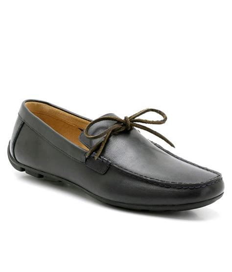 clarks black loafers clarks stylish black loafers for buy loafers
