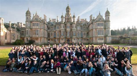 Area Calculater by Harlaxton College Study Abroad University Of Evansville