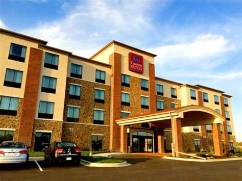 Comfort Inn Morgantown by Things To Do In Morgantown Wv Attractions