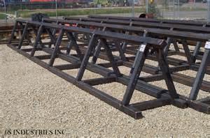 oilfield pipe racks images