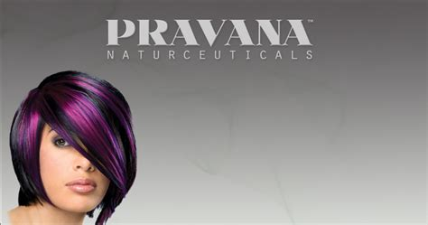 how to get out pravana utopia day spa product lines