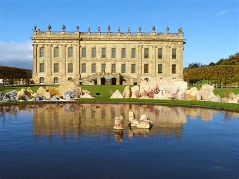 chatsworth house regency history chatsworth house home of the duke of devonshire a regency history