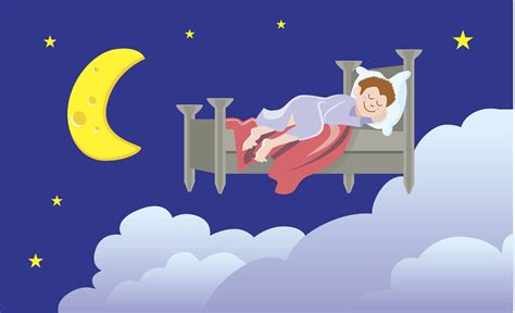 bed time a compliance bedtime story the compliance and ethics blog
