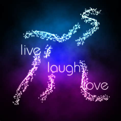 laugh love desktop wallpaper  wallpapersafari