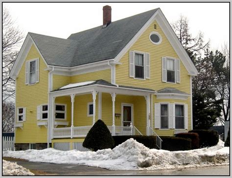 best exterior paint brands rochester exterior painting antique faux finish paint sandtex is the best choice to safeguard