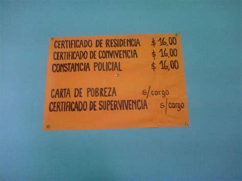 certificado de supervivencia en argentina mariana faccio manitaf influencer profile klear