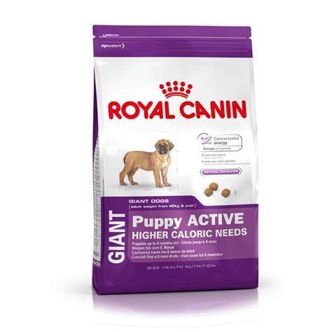 royal canin puppy food buy royal canin puppy active food 15kg