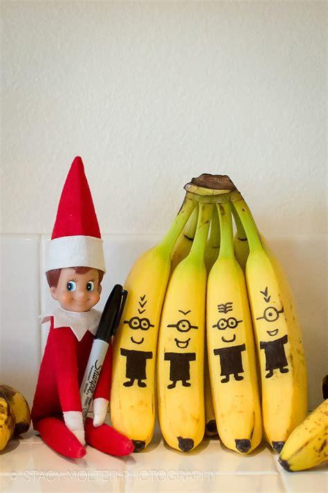 ideas elf on the shelf elf on the shelf ideas for christmas fancy shanty