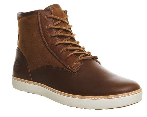wholesale timberland boots for timberland hudston warm lined boots wheat leather vc