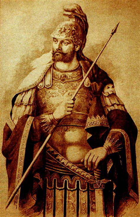 last ottoman emperor images