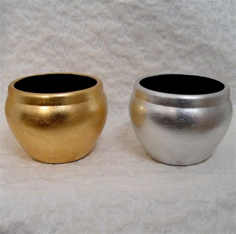 Ceramic Planters Wholesale by Ceramic Planters Wholesale