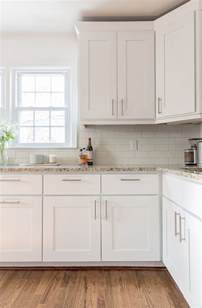 Best Affordable Kitchen Cabinets best 25 white kitchen cabinets ideas on pinterest
