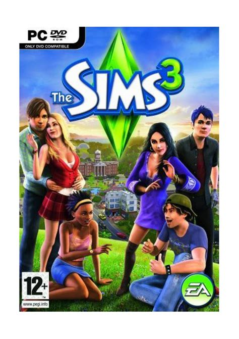 sims 3 pc cheats buy any house buy the sims 3 pc game cd key online 11 9