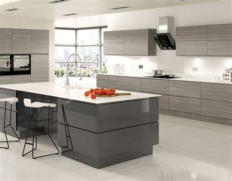 curved modern kitchens handmade bespoke kitchens by